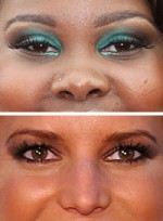 file_28_6661_find-your-prom-makeup-look-03