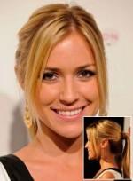 file_38_6601_kristin-cavallari-ponytail-sophisticated-chic-blonde-04-200