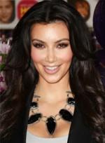 file_55_6641_best-worst-celebrity-tans-kim-kardashian-09