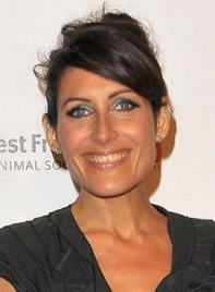 file_59164_lisa-edelstein-bangs-updo-chic-brunette-275