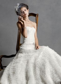file_5_6631_wedding-dress-romantic-04