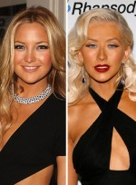 Best and Worst Celebrity Tans