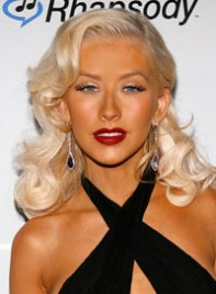 file_7_6641_best-worst-celebrity-tans-christina-aguilera-06