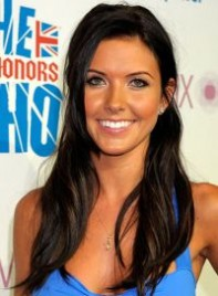 file_8_6571_audrina-patridge-long-half-updo-brunette-07-200