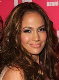 file_8_6641_best-worst-celebrity-tans-jennifer-lopez-07