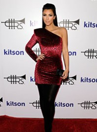 file_9_6671_80__s-celebrity-looks-kim-kardashian-08