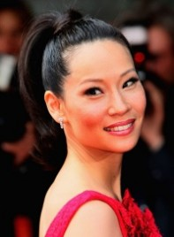 file_14_6731_lucy-liu-ponytail-straight-chic-black-200