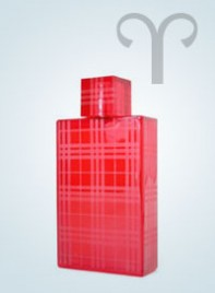 file_15_6781_fragrance-horoscope-01