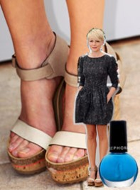 file_15_6851_july-trend-tough-chick-sandals-1