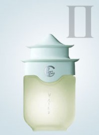 file_17_6781_fragrance-horoscope-03