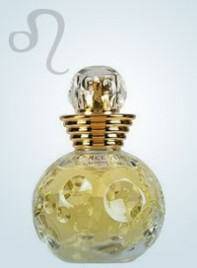 file_19_6781_fragrance-horoscope-05