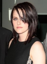 file_22_6761_what-guys-think-your-haircut-kristen-stewart-02