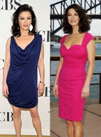 file_23_6771_celebrity-body-type-catherine-zeta-jones-09