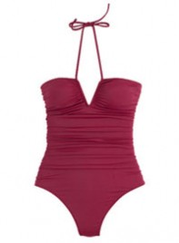 file_26_6841_swimsuit-body-type-plus-sized-12