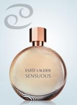 file_31_6781_fragrance-horoscope-04