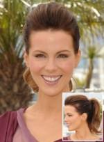 file_32_6731_kate-beckinsale-ponytail-romantic-brunette-200