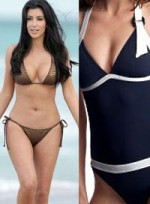 file_32_6841_swimsuit-body-type-hourglass-05
