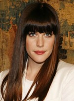file_39_6831_haircuts-for-face-shape-12