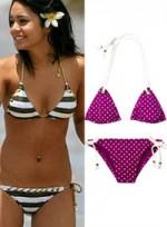 file_41_6841_swimsuit-body-type-petite-01