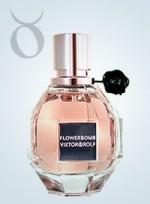 file_42_6781_fragrance-horoscope-02