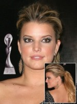 file_44_6731_jessica-simpson-long-ponytail-chic-blonde-200