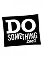 file_44_6791_charities-volunteer-10