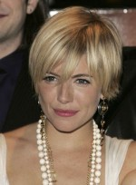 file_47_6761_what-guys-think-your-haircut-sienna-miller-08