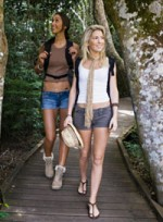 file_48_6821_weekend-getaways-with-girls-staycation-outdoors-11