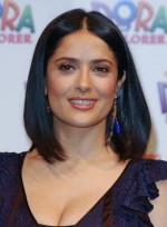 file_49_6761_what-guys-think-your-haircut-salma-hayek-10