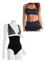 file_49_6841_swimsuit-body-type-apple-09