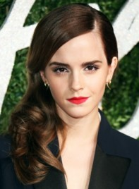 file_59174_Emma-Watson-Medium-Straight-Brunette-Chic-Hairstyle-275