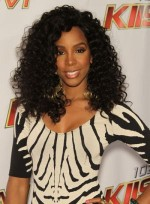 file_65_6761_what-guys-think-your-haircut-kelly-rowland-07