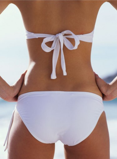 Swimsuit Dos and Don'ts