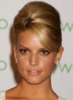 file_69_6761_what-guys-think-your-haircut-jessica-simpson-11