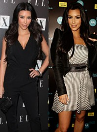 file_6_6771_celebrity-body-type-kim-kardashian-05