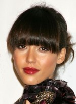 file_75_6761_what-guys-think-your-haircut-jessica-alba-05_01