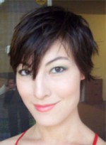 file_84_6801_makeup-dare-30-days-30-looks-21