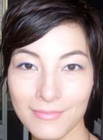 file_87_6801_makeup-dare-30-days-30-looks-24