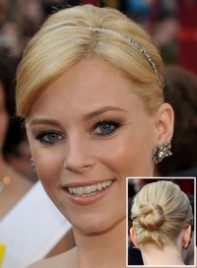 file_8_6711_elizabeth-banks-updo-straight-chic-blonde-200