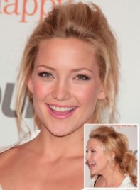 file_8_6731_kate-hudson-ponytail-tousled-blonde-200