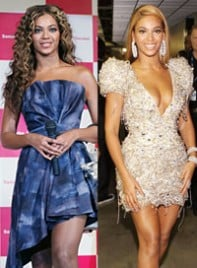 file_9_6771_celebrity-body-type-beyonce-knowles-08