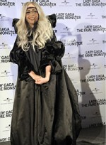 file_100_6971_lady-gaga-extreme-looks-19