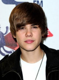 file_10_6901_worst-hair-2010-so-far-justin-bieber-09