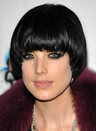 file_12_6901_worst-hair-2010-so-far-agyness-deyn-01