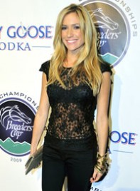 file_14_6951_celebrity-shopping-guide-kristin-cavallari-13