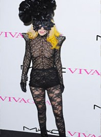 file_14_6971_lady-gaga-extreme-looks-13