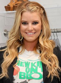 file_19_6951_celebrity-shopping-guide-jessica-simpson-03