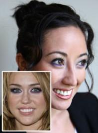 file_20_6891_drugstore-hair-makeup-looks-miley-cyrus-susan-yara-MAKEUP-07