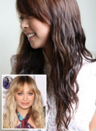 file_24_6891_drugstore-hair-makeup-looks-nicole-richie-sharon-yi-HAIR-11