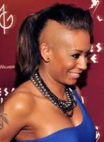 file_24_6901_worst-hair-2010-so-far-melanie-brown-03